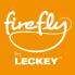 FireFly (4)