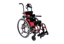 Tekerlekli Sandalye ve Akülü Sandalye Nasıl Alınmalı