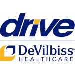 DriveMedical