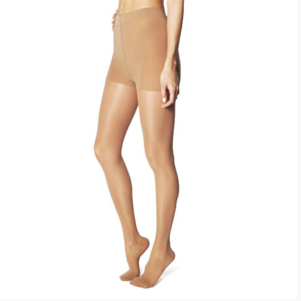 romanian-teen-mediven-pantyhose-custom-order-forms-actress-sex