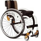 Aktif Tekerlekli Sandalye (12)