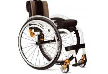 Aktif Tekerlekli Sandalye