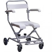 Banyo Sandalyeleri (23)