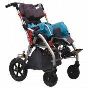 Engelli Bebek Arabası (4)