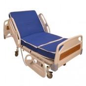 Hasta Yatakları (4)