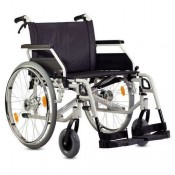 XXL Tekerlekli Sandalye (1)