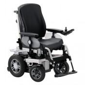 Akülü Tekerlekli Sandalye (54)