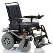 Akülü Tekerlekli Sandalye (65)