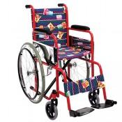 Çocuk Tekerlekli Sandalyesi (31)