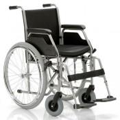 Tekerlekli Sandalye (137)