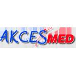 Akces Med