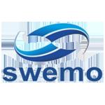 Swemo