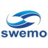 Swemo (2)