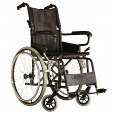 İMC-404 Manuel Tekerlekli Sandalye