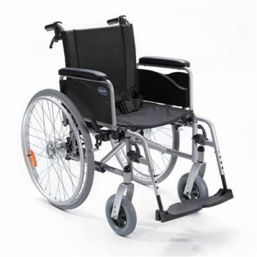 Invacare Action1 Manuel Tekerlekli Sandalye