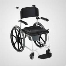 Invacare H253 Banyo Tuvalet Sandalyesi