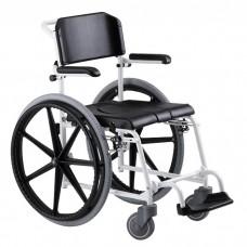 Meyra MCWET Klozet Sandalye