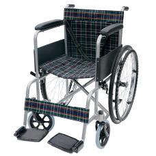 Poylin P100 Kiralık Tekerlekli Sandalyesi
