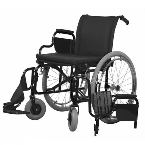 Poylin P103 Redro Manuel Tekerlekli Sandalye