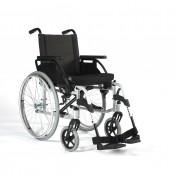 Manuel Tekerlekli Sandalye (59)
