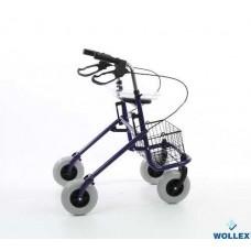W949 Tekerlekli Walker