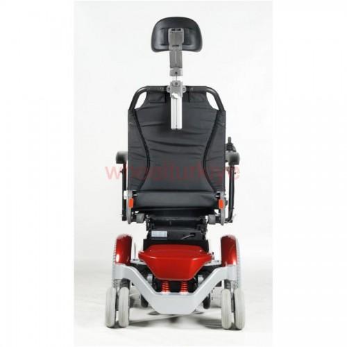 Levo Max 100 Akülü Tekerlekli Sandalye