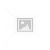 Metal Ortopedi (11)