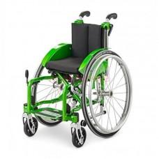 MEYRA Flash Tekerlekli Sandalye Manuel